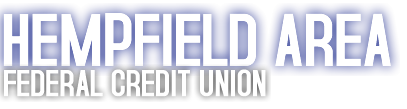 Hempfield Area Federal Credit Union